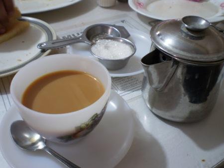 Photo Credits: 'Karachi Eating Out'