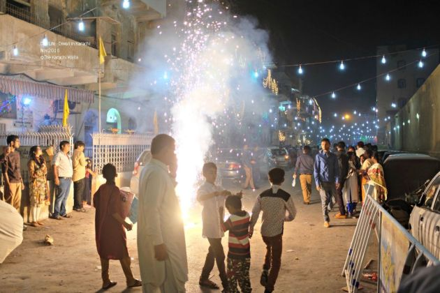 4b-firecrackers-went-off-continously-as-we-briskly-crossed-the-street