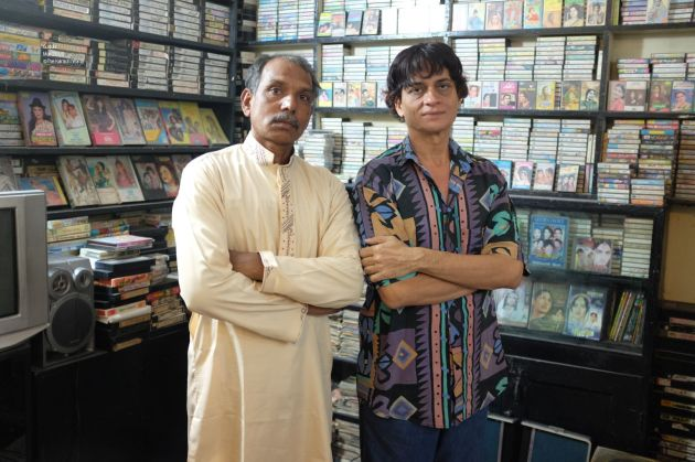 guddu-and-liaquat-fellow-cinema-enthusiasts