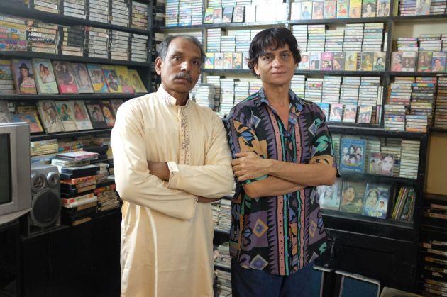 guddu-and-liaquat-fellow-cinema-enthusiasts